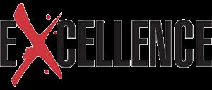 Excellence-Roma-Logo