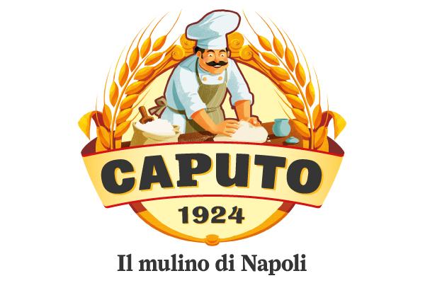 Mulino Caputo Napoli