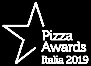 Pizza-Awards-Italia-2019-LogoWh