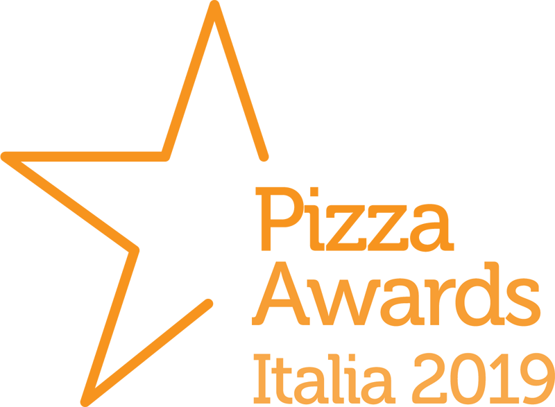 Pizza Awards Italia 2019