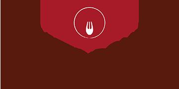 reporter-gourmet-logo